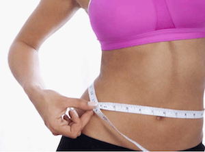 flacher-bauch-clean-inside-programm 1