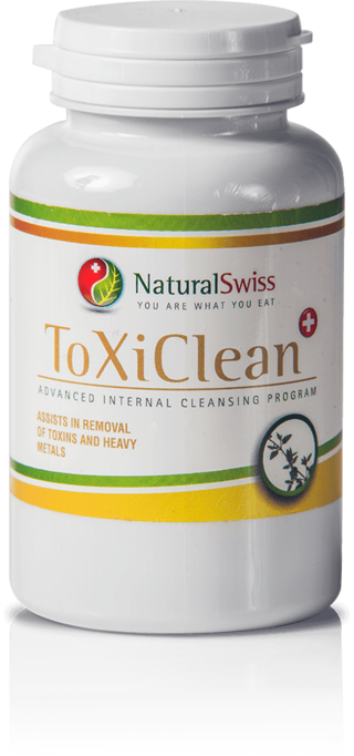 ToXiClean